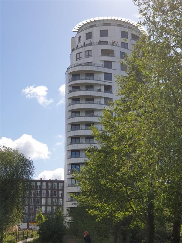 Gebäude3