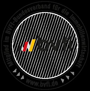 Rüdiger Wilkanowski ist Mitglied im BVFI