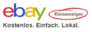 Rüdiger Wilkanowski Angebote bei ebay Kleinanzeigen