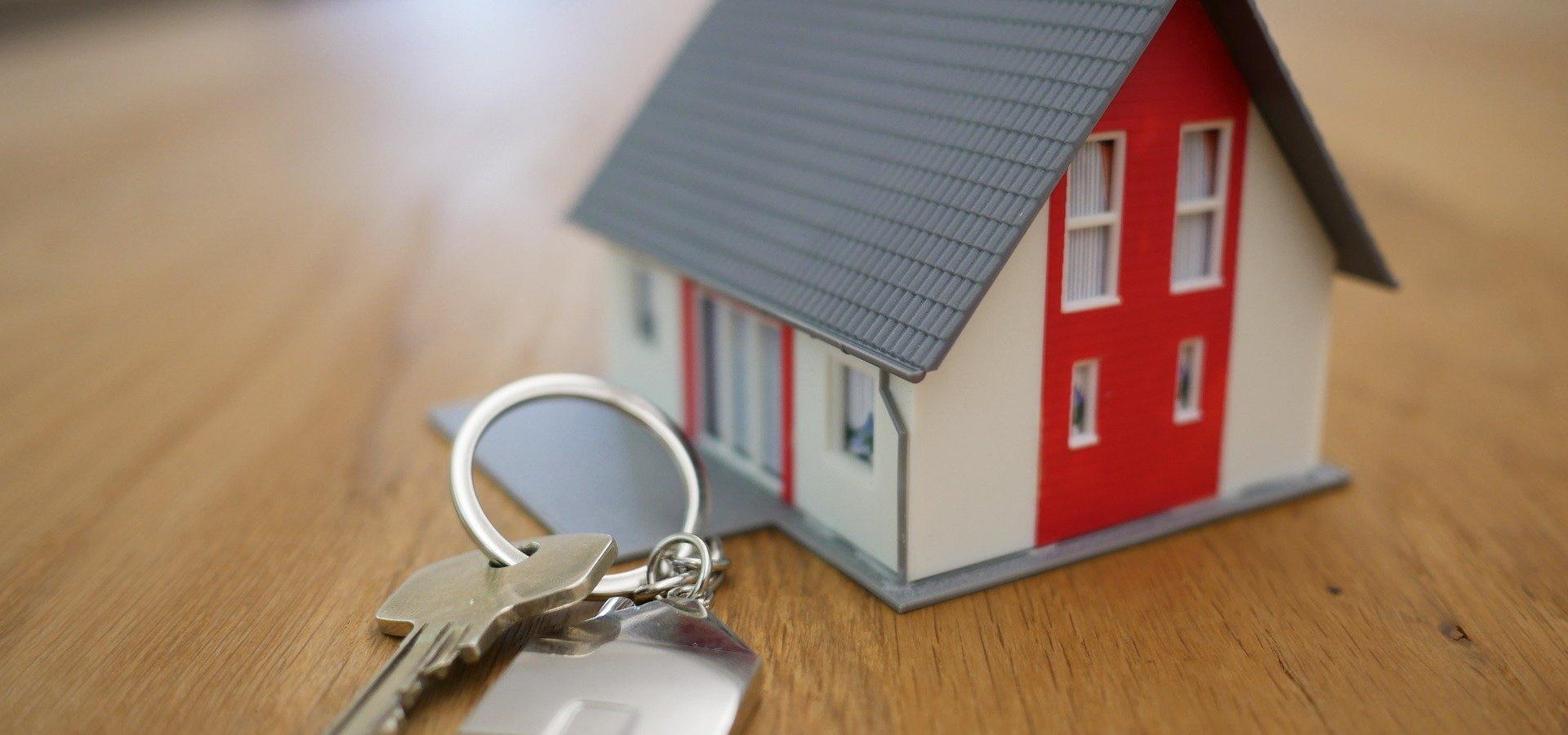 Haus Wohnung in Berlin verkaufen Wilkanowski Immobilien
